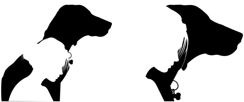 imhierhundjetzt mensch hund1